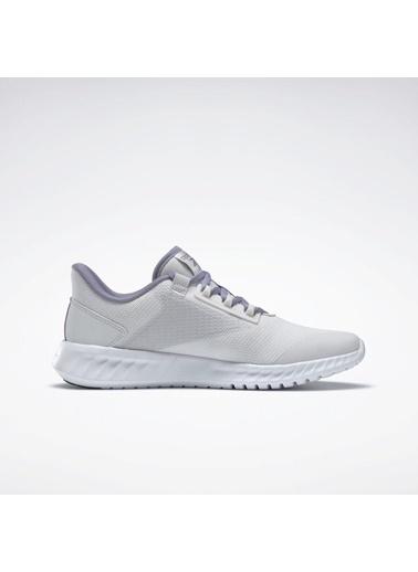 Reebok Yürüyüş Ayakkabısı Mor